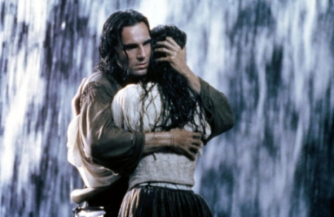 the-last-of-the-mohicans-1992_1435_2